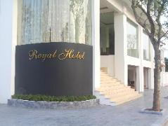 Royal Hotel Ninh Binh | Cheap Hotels in Vietnam
