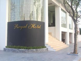 /ja-jp/royal-hotel-ninh-binh/hotel/ninh-binh-vn.html?asq=jGXBHFvRg5Z51Emf%2fbXG4w%3d%3d