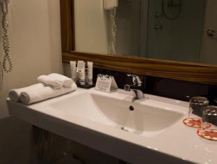 Cambridge Hotel Sydney Sydney - Guest Room