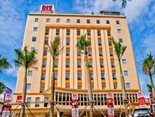 /biz-hotel-batam/hotel/batam-island-id.html?asq=jGXBHFvRg5Z51Emf%2fbXG4w%3d%3d