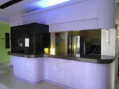 Philippines Hotels | Limelily Pension