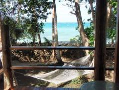 Safari Lodge | Rakiraki Fiji Hotels Cheap Rates