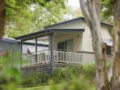 North Coast Holiday Parks Moonee Beach Hotel