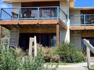 /loch-ard-motor-inn/hotel/great-ocean-road-port-campbell-au.html?asq=jGXBHFvRg5Z51Emf%2fbXG4w%3d%3d