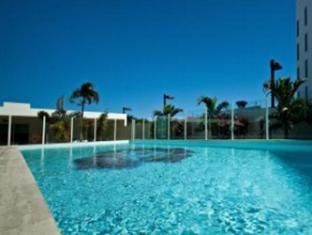 /lanai-apartments/hotel/mackay-au.html?asq=jGXBHFvRg5Z51Emf%2fbXG4w%3d%3d