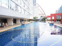 TRD Apartment Thailand