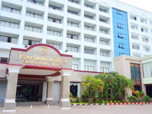 /nb-no/grand-park-hotel/hotel/nakhon-si-thammarat-th.html?asq=jGXBHFvRg5Z51Emf%2fbXG4w%3d%3d