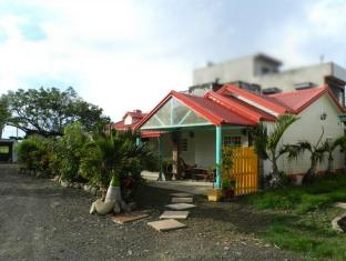 Kabojia Bed and Breakfast