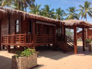/it-it/nilaveli-beach-resort/hotel/trincomalee-lk.html?asq=vrkGgIUsL%2bbahMd1T3QaFc8vtOD6pz9C2Mlrix6aGww%3d