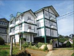 Grandview Hotel | Sri Lanka Budget Hotels
