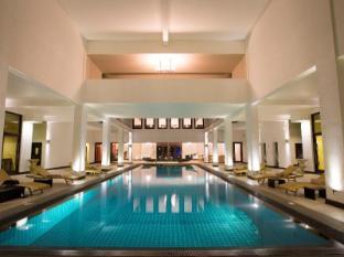 /hi-in/shinagawa-beach-resort/hotel/bentota-lk.html?asq=5VS4rPxIcpCoBEKGzfKvtE3U12NCtIguGg1udxEzJ7nKoSXSzqDre7DZrlmrznfMA1S2ZMphj6F1PaYRbYph8ZwRwxc6mmrXcYNM8lsQlbU%3d