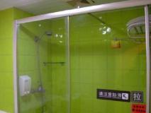 China Hotel | 7 Days Inn Guangzhou - Kecun Branch