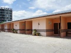 Kantana Apartment | Thailand Cheap Hotels