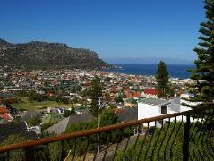Brackendene Lodge - South Africa Discount Hotels