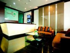 Thanarom Place | Thailand Cheap Hotels