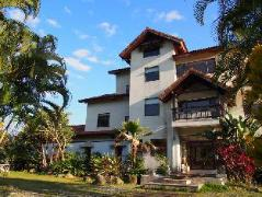 Villa of Palm Spring | Taiwan Hotels Nantou