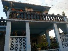 Philippines Hotels | Troy Lodge