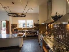The Dwellington Hostel   New Zealand Budget Hotels