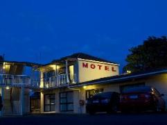 Middlemore Motel | New Zealand Hotels Deals