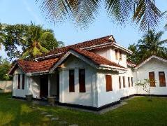 Lark Hill | Sri Lanka Budget Hotels
