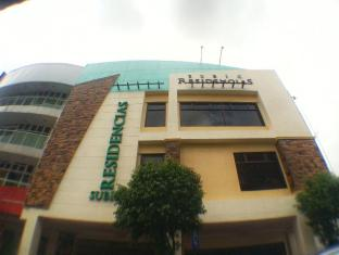 /subic-residencias/hotel/subic-zambales-ph.html?asq=jGXBHFvRg5Z51Emf%2fbXG4w%3d%3d