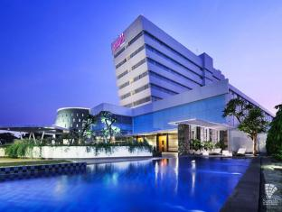 /ms-my/allium-tangerang-hotel/hotel/tangerang-id.html?asq=jGXBHFvRg5Z51Emf%2fbXG4w%3d%3d