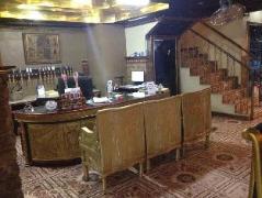 Philippines Hotels | Emerigo Hotel