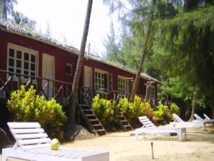 /majali-beach-resort/hotel/karwar-in.html?asq=jGXBHFvRg5Z51Emf%2fbXG4w%3d%3d