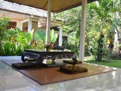 Wijaya Guest House   Indonesia Budget Hotels