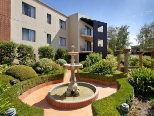 Astra Apartments Canberra - Griffin