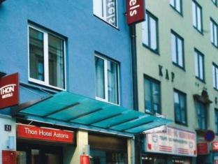 /thon-hotel-astoria/hotel/oslo-no.html?asq=jGXBHFvRg5Z51Emf%2fbXG4w%3d%3d