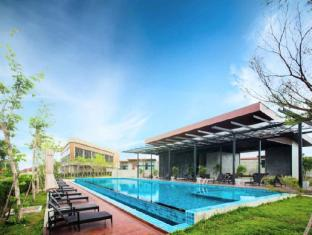 /nb-no/sea-two-pool-villa/hotel/pattaya-th.html?asq=b6flotzfTwJasTr423srr1yfY%2fT%2fOKpW3mj%2b%2fNBvCgemASb7Mp28mZe2%2bIeyprKbyOLce13YmyqDi%2fw%2benrgmI6nwunUKER7PTd5Mp5EgyusXfAyOtpCu1kyrG6Vm8SO