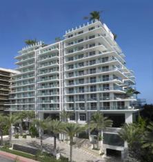 /grand-beach-hotel-surfside/hotel/miami-beach-fl-us.html?asq=jGXBHFvRg5Z51Emf%2fbXG4w%3d%3d