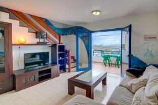 /red-star-surf-yoga-camp/hotel/lanzarote-es.html?asq=jGXBHFvRg5Z51Emf%2fbXG4w%3d%3d