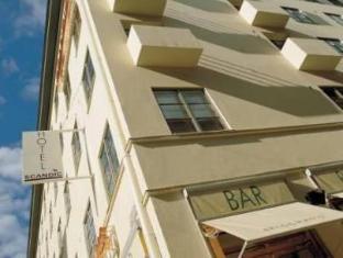 /scandic-plaza-turku/hotel/turku-fi.html?asq=jGXBHFvRg5Z51Emf%2fbXG4w%3d%3d