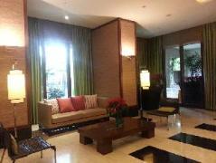 Hotel in Philippines Manila | Villafranca's Place