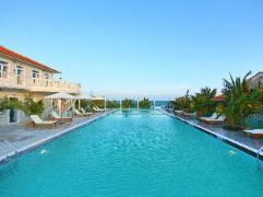 Madam Cuc Saigon Emerald Resort | Vietnam Hotels Cheap