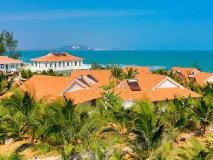 Vietnam Hotel Accommodation Cheap | floor plans