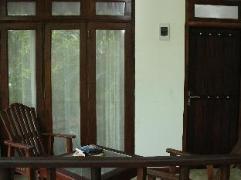 Heavens Holiday Resort Sri Lanka