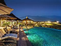 A-Star Phulare Valley Resort | Thailand Cheap Hotels