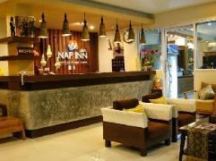 Nap Inn | Thailand Cheap Hotels