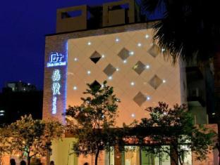/de-de/a-plus-boutique-hotel/hotel/hsinchu-tw.html?asq=jGXBHFvRg5Z51Emf%2fbXG4w%3d%3d