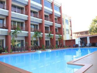 /hotel-ayeyarwady/hotel/chaungtha-beach-mm.html?asq=jGXBHFvRg5Z51Emf%2fbXG4w%3d%3d