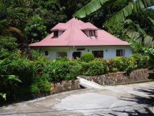 /liane-de-mai-guest-house/hotel/seychelles-islands-sc.html?asq=jGXBHFvRg5Z51Emf%2fbXG4w%3d%3d