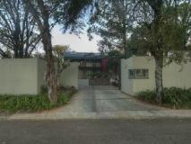 South Africa Hotel Accommodation Cheap | exterior
