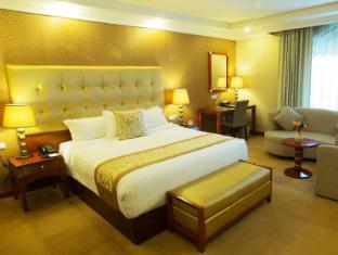 Jupiter International Hotel Bole