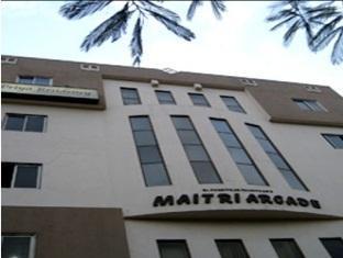 /sv-se/hotel-priya-residency/hotel/hyderabad-in.html?asq=vrkGgIUsL%2bbahMd1T3QaFc8vtOD6pz9C2Mlrix6aGww%3d