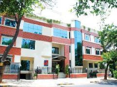 Hotel 12th Avenue India