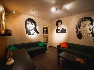 /art-hostel-contrast/hotel/saint-petersburg-ru.html?asq=GzqUV4wLlkPaKVYTY1gfioBsBV8HF1ua40ZAYPUqHSahVDg1xN4Pdq5am4v%2fkwxg