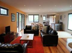 Australia Hotel Booking | Sanctuary House